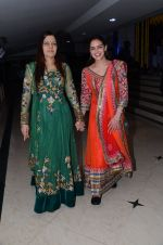 Esha Deol at Jaya Smriti show on 15th Nov 2015 (39)_56498d2750459.JPG