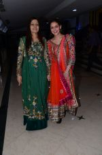 Esha Deol at Jaya Smriti show on 15th Nov 2015 (40)_56498d27f07b5.JPG