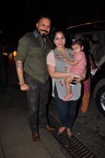 Bunty Walia at Aaradhya_s bday bash on 16th Nov 2015 (67)_564adf537c0a0.JPG