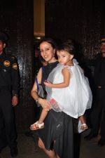 Ishita Arun at Aaradhya_s bday bash on 16th Nov 2015 (84)_564adff12c5be.JPG