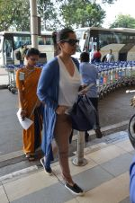 Sania Mirza snapped at airport on 16th Nov 2015 (54)_564adb9223f29.JPG