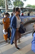 Sania Mirza snapped at airport on 16th Nov 2015 (55)_564adb92dcdf4.JPG
