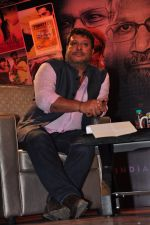 Tigmanshu Dhulia at Master Class on 16th Nov 2015 (4)_564adcb7c6a42.JPG