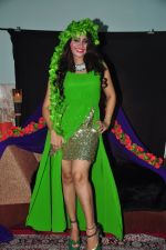 Arshi Khan photo shoot on 17th Nov 2015 (5)_564c29d198393.JPG