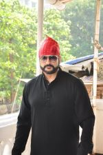 Armaan Kohli at Naanak Naam Jahaz hain launch on 18th Nov 2015 (88)_564d8226299fb.JPG
