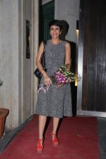 Mandira Bedi at Masaba