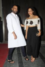 Masaba_s wedding bash on 18th Nov 2015 (5)_564d86a1c1af9.JPG