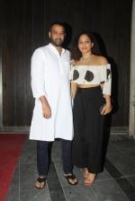 Masaba_s wedding bash on 18th Nov 2015 (6)_564d86a2d9e1a.JPG