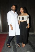 Masaba_s wedding bash on 18th Nov 2015 (8)_564d86a5de365.JPG