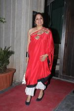 Neena Gupta at Masaba