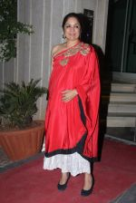 Neena Gupta at Masaba_s wedding bash on 18th Nov 2015 (24)_564d86bc6e085.JPG