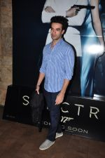Punit Malhotra at Spectre screening in Mumbai on 18th Nov 2015 (7)_564d803a8abfa.JPG