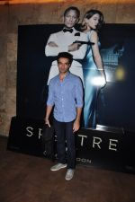 Punit Malhotra at Spectre screening in Mumbai on 18th Nov 2015 (9)_564d803be317d.JPG