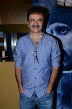 Rajkumar Hirani at Wazir trailor launch on 17th Nov 2015