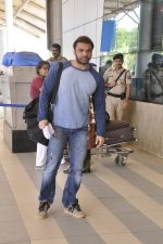 Sohail Khan snapped at the airport on 18th Nov 2015 (12)_564d7f5befc35.JPG