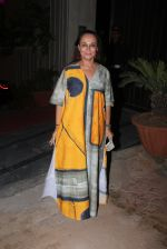 Soni Razdan at Masaba_s wedding bash on 18th Nov 2015 (15)_564d86f8c6cf6.JPG