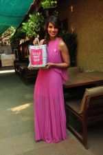 Bipasha Basu at Pinkathon on 19th Nov 2015 (43)_564ed5287b031.JPG