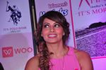 Bipasha Basu at Pinkathon on 19th Nov 2015 (47)_564ed52bb1177.JPG