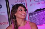 Bipasha Basu at Pinkathon on 19th Nov 2015 (48)_564ed52c764c8.JPG