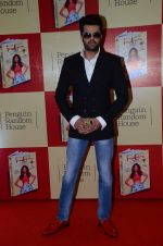 Manish Paul at Shilpa Shetty