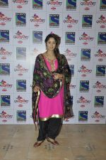 Sangita Ghosh at Parvarish serial launch by Sony on 19th Nov 2015 (37)_564ed7045c641.JPG