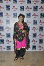 Sangita Ghosh at Parvarish serial launch by Sony on 19th Nov 2015 (38)_564ed705777d8.JPG