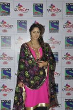 Sangita Ghosh at Parvarish serial launch by Sony on 19th Nov 2015 (39)_564ed71d6d632.JPG