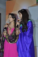 Sangita Ghosh at Parvarish serial launch by Sony on 19th Nov 2015 (42)_564ed70852865.JPG