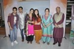 Sangita Ghosh at Parvarish serial launch by Sony on 19th Nov 2015 (53)_564ed70c3db61.JPG