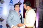 Ayub Khan at Zee Rishtey Awards in Mumbai on 21st Nov 2015 (268)_56515da6d7f00.JPG