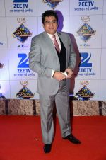 Ayub Khan at Zee Rishtey Awards in Mumbai on 21st Nov 2015 (272)_56515da9b0a3d.JPG
