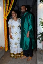 Masaba_s mehendi on 21st Nov 2015 (55)_5651484c93413.JPG