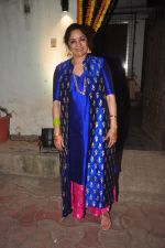 Neena Gupta at Masaba_s mehendi on 21st Nov 2015 (11)_565147ff49c86.JPG
