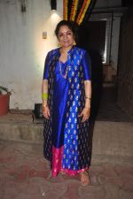 Neena Gupta at Masaba_s mehendi on 21st Nov 2015 (15)_56514801dc0ac.JPG