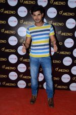 Omkar kapoor Shoots for mezno deo on 20th Nov 2015 (39)_5651492595b60.JPG