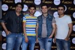 Omkar kapoor Shoots for mezno deo on 20th Nov 2015 (42)_565149278d47b.JPG