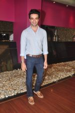 Punit Malhotra snapped at Padmini_s Padmasita collection launch on 20th Nov 2015 (48)_56514af78c987.JPG