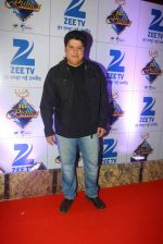 Sajid Khan at Zee Rishtey Awards in Mumbai on 21st Nov 2015 (573)_56515eb398eab.JPG