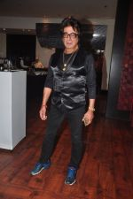 Shakti Kapoor snapped at Padmini_s Padmasita collection launch on 20th Nov 2015 (11)_56514ae8b7747.JPG