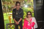 Shakti Kapoor snapped at Padmini_s Padmasita collection launch on 20th Nov 2015 (19)_56514aeb0f269.JPG