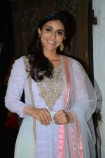 Zoa Morani at Masaba_s mehendi on 21st Nov 2015 (61)_565148b1a1466.JPG