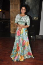 Zoa Morani snapped at Padmini_s Padmasita collection launch on 20th Nov 2015 (59)_56514ab5c5b20.JPG