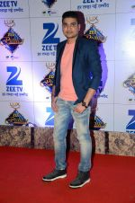 at Zee Rishtey Awards in Mumbai on 21st Nov 2015 (411)_56515ed8aaabe.JPG