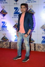 at Zee Rishtey Awards in Mumbai on 21st Nov 2015 (412)_56515ed9a8ddc.JPG