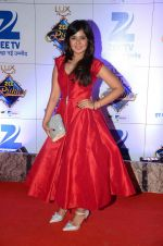 at Zee Rishtey Awards in Mumbai on 21st Nov 2015 (427)_56515edb1bd26.JPG