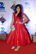 at Zee Rishtey Awards in Mumbai on 21st Nov 2015 (428)_56515edbcb212.JPG