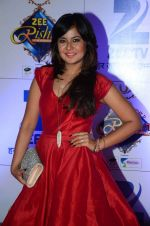 at Zee Rishtey Awards in Mumbai on 21st Nov 2015 (431)_56515ede392f1.JPG