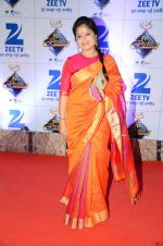 at Zee Rishtey Awards in Mumbai on 21st Nov 2015 (445)_56515edfc8c14.JPG