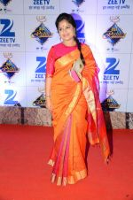 at Zee Rishtey Awards in Mumbai on 21st Nov 2015 (446)_56515ee095be8.JPG