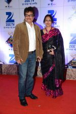 at Zee Rishtey Awards in Mumbai on 21st Nov 2015 (463)_56515ee87722d.JPG